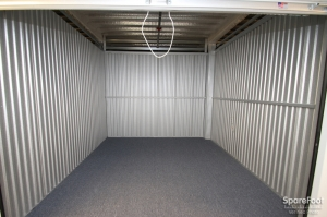 The Lock Up Self Storage - Willowbrook - Photo 14