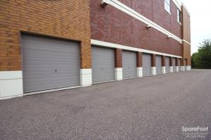 Image of The Lock Up Self Storage - Eden Prairie Facility on 12995 Valley View Road  in Eden Prairie, MN - View 3