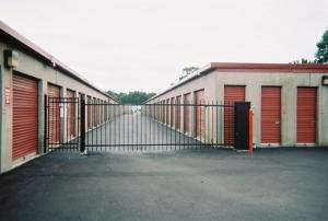 The Lock Up Self Storage - Cape Cod - Photo 3