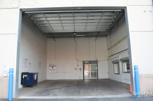 The Lock Up Self Storage - Armitage - Photo 5