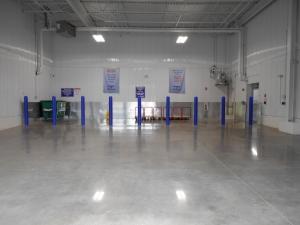 The Lock Up Self Storage - Bloomingdale - Photo 4