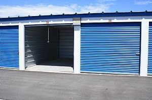 Diamond Self Storage - Anchorage - Photo 2