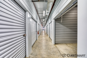 Image of CubeSmart Self Storage - Arlington - 2216 W Park Row Dr Facility on 2216 West Park Row Drive  in Pantego, TX - View 2