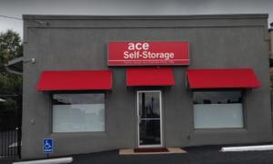 Ace Self Storage - Photo 2
