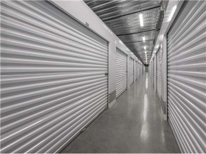 Prime Storage - Asheville - Photo 3