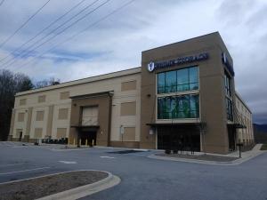 Prime Storage - Asheville - Photo 5