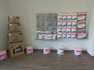 Prime Storage - Asheville - Photo 7