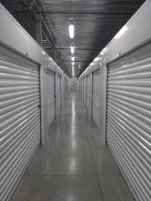 Prime Storage - Asheville - Photo 8