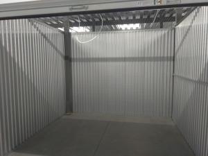Prime Storage - Asheville - Photo 9