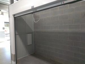 Prime Storage - Asheville - Photo 10