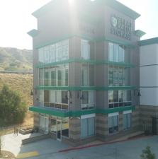 Great Value Storage - Santa Clarita - Photo 3