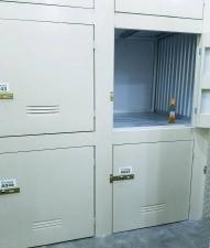 Great Value Storage - Santa Clarita - Photo 7