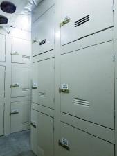 Great Value Storage - Santa Clarita - Photo 12