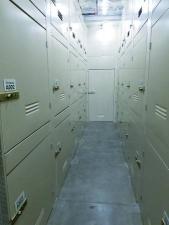 Great Value Storage - Santa Clarita - Photo 13
