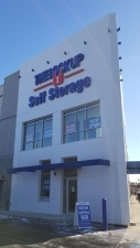 Image of The Lock Up Self Storage - Lincoln Ave Facility at 3705 North Lincoln Avenue  Chicago, IL