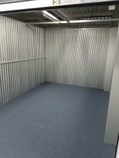 Image of The Lock Up Self Storage - Lincoln Ave Facility on 3705 North Lincoln Avenue  in Chicago, IL - View 3