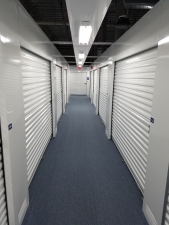 Image of The Lock Up Self Storage - Lincoln Ave Facility on 3705 North Lincoln Avenue  in Chicago, IL - View 4