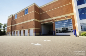 Image of The Lock Up Self Storage - Bloomington Facility on 221 American Blvd W  in Bloomington, MN - View 3