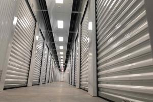 Storage Sense - Apopka - Photo 3