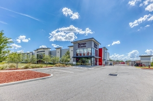 Image of Storage Sense - Apopka Facility at 2208 Stillwater Avenue  Apopka, FL