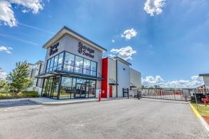 Image of Storage Sense - Apopka Facility on 2208 Stillwater Avenue  in Apopka, FL - View 3