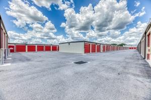 Image of Storage Sense - Apopka Facility on 2208 Stillwater Avenue  in Apopka, FL - View 4