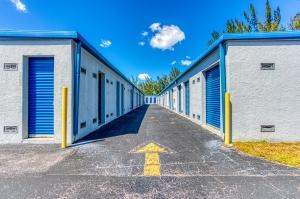 Storage Sense - Hallandale Beach - Photo 10