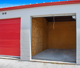 Store Space Self Storage - #1017 - Photo 4