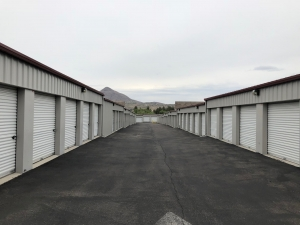 Allsafe Self Storage and U-Haul - Photo 1