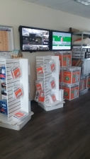 Allsafe Self Storage and U-Haul - Photo 6