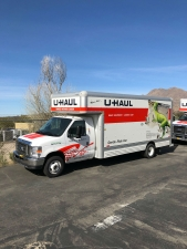 Allsafe Self Storage and U-Haul - Photo 12