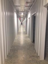 Colonel Glenn Storage Center - Photo 4