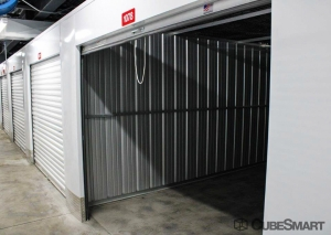 CubeSmart Self Storage - West Melbourne - Photo 3