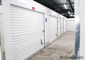 CubeSmart Self Storage - West Melbourne - Photo 5