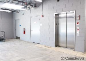 CubeSmart Self Storage - West Melbourne - Photo 6