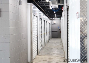 CubeSmart Self Storage - West Melbourne - Photo 7