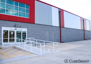 CubeSmart Self Storage - West Melbourne - Photo 8