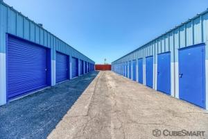 CubeSmart Self Storage - Tuscon - 702 W Silverlake Rd - Photo 3
