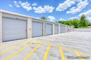 CubeSmart Self Storage - Schertz - Photo 2