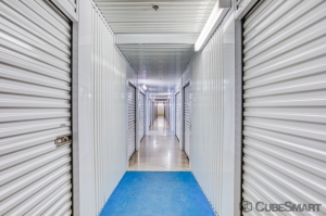 CubeSmart Self Storage - Schertz - Photo 3