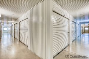 CubeSmart Self Storage - Schertz - Photo 4