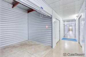 CubeSmart Self Storage - Schertz - Photo 5