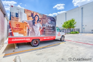CubeSmart Self Storage - Schertz - Photo 6