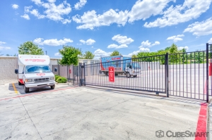 CubeSmart Self Storage - Schertz - Photo 8