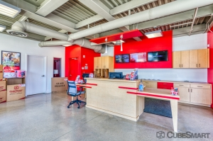 CubeSmart Self Storage - Schertz - Photo 9