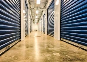 CubeSmart Self Storage - Pittsburgh - 150 Arndt Rd - Photo 2
