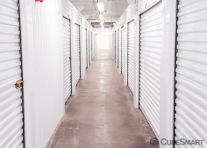 CubeSmart Self Storage - Cincinnati - 814 Dellway St - Photo 5