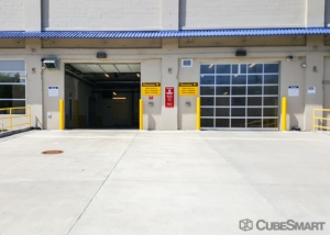 CubeSmart Self Storage - Cincinnati - 814 Dellway St - Photo 2