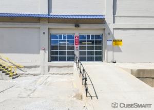 Picture 2 of CubeSmart Self Storage - Cincinnati - 814 Dellway St - FindStorageFast.com