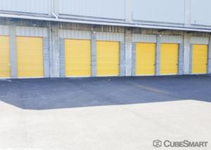 Picture 3 of CubeSmart Self Storage - Cincinnati - 814 Dellway St - FindStorageFast.com